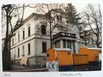 08.01.1987 Strassenansicht