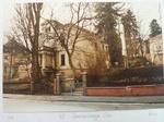 18.04.1986 Strassenansicht