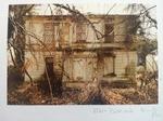 18.04.1986 Fassade Rückseite